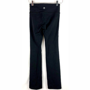 ATHLETA Gusset Yoga Athletic Pants